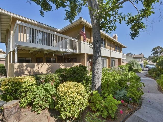 17527 Ashburton Road  San Diego CA 92128