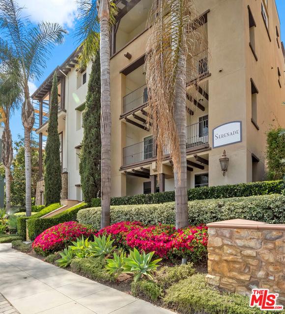 13031 Villosa Pl 416, Playa Vista, CA 90094 photo 44