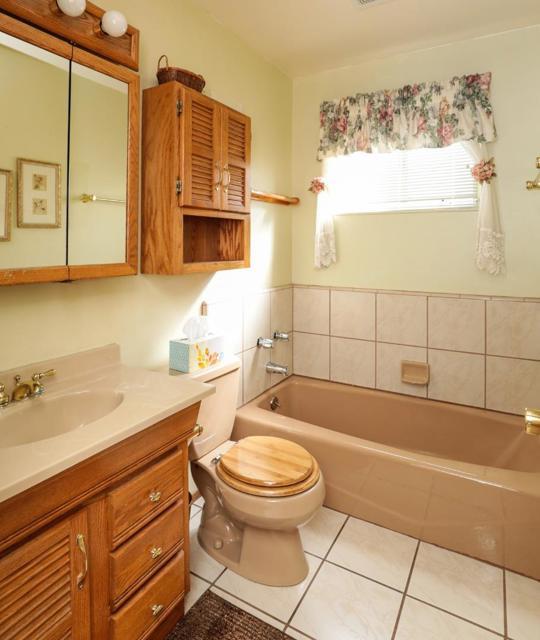 4805 Mccoy Avenue, San Jose CA: http://media.crmls.org/mediaz/9BDB2907-775A-4AEA-AC35-D157490A6885.jpg