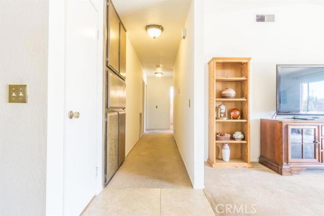 17805 Fairburn Street,Hesperia,CA 92345, USA