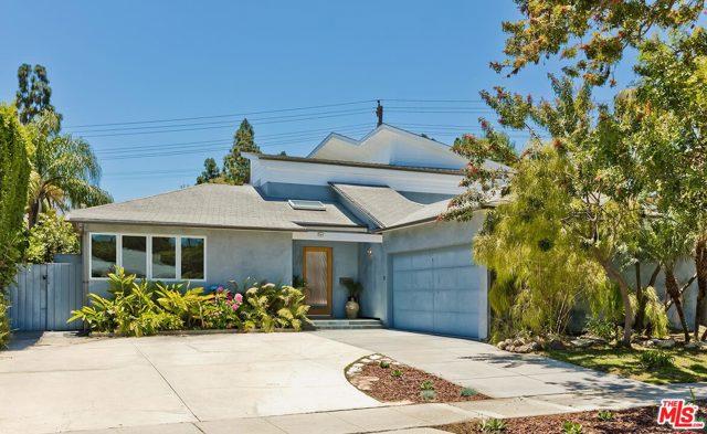 4407 Keystone Ave, Culver City, CA 90232 photo 2