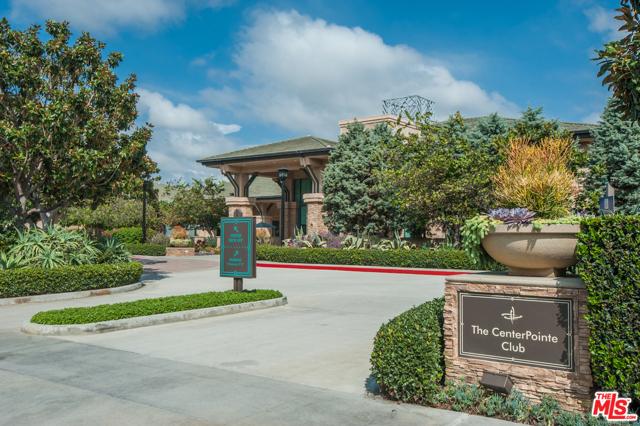 6241 Crescent Pkwy 401, Playa Vista, CA 90094 photo 35