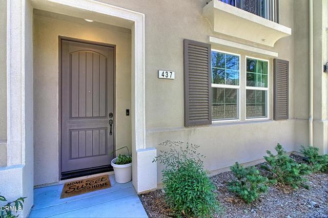 437 Castiano Street, Camarillo CA: http://media.crmls.org/mediaz/9C0BEA14-AB06-4E88-A6A7-81629E2816FD.jpg