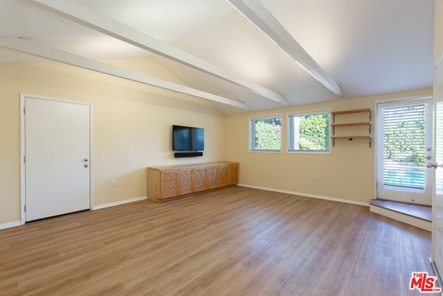 3524 Mountain View Ave, Los Angeles, CA 90066 photo 49