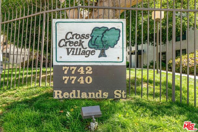 7740 Redlands St G3089, Playa del Rey, CA 90293 photo 16