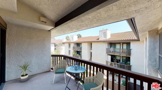 8515 Falmouth Ave 421, Playa del Rey, CA 90293 photo 14