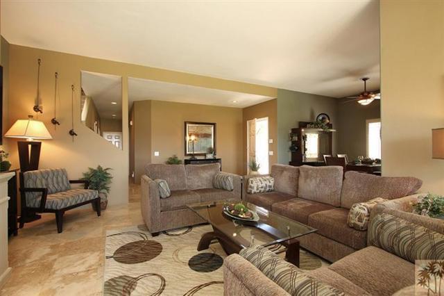 47 Pebble Beach Drive, Rancho Mirage CA: http://media.crmls.org/mediaz/9C7DAFB0-3E9F-4F27-9BC0-7062FC1687B9.jpg