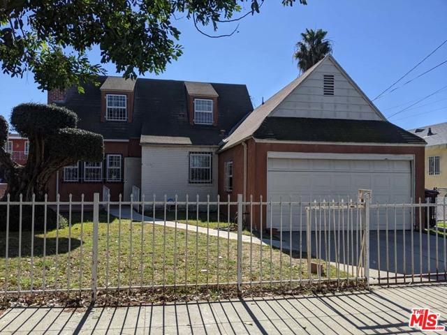 332 W Laurel Street, Compton CA: http://media.crmls.org/mediaz/9C908256-6B6F-424D-A927-CFA8C5CC8D02.jpg