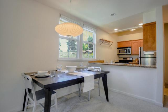 123 Blaine Street, Santa Cruz CA: http://media.crmls.org/mediaz/9C9B094C-4251-419B-A87F-528AA3B8A6B0.jpg