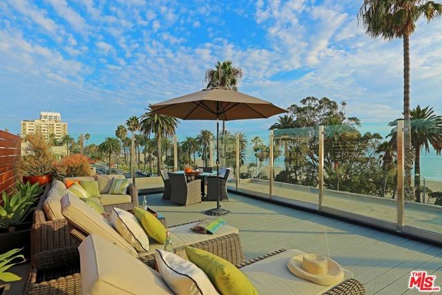 901 Ocean Ave 309, Santa Monica, CA 90403