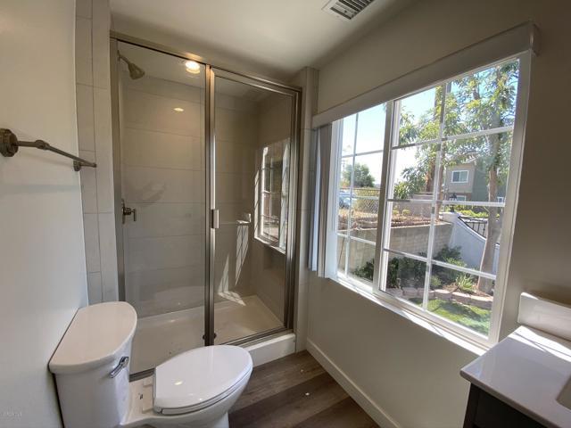 425 Charles Street, Moorpark CA: http://media.crmls.org/mediaz/9CB73DD9-BD94-4E88-963A-0C5634A8E63F.jpg