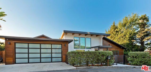 13529 Rand Drive  Sherman Oaks CA 91423