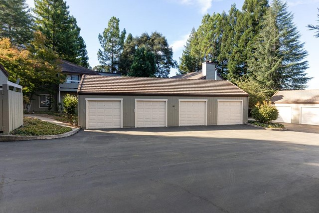 111 Bean Creek Road, Scotts Valley CA: http://media.crmls.org/mediaz/9D0CD88D-0B4A-493A-BEE8-6AA5306A3C94.jpg