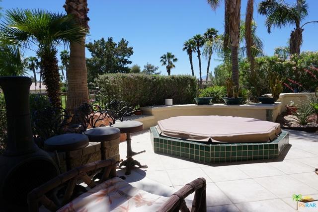 37682 Mojave Sage Street, Palm Desert CA: http://media.crmls.org/mediaz/9D164619-F387-4286-B663-C2AA29704D6C.jpg