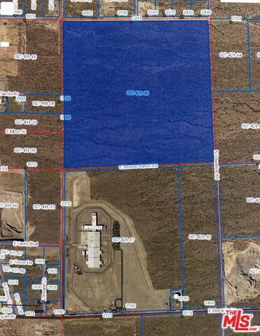 2251 Bell Vista, Torrance, Nevada 89060, ,Land,For Sale,Bell Vista,17234114