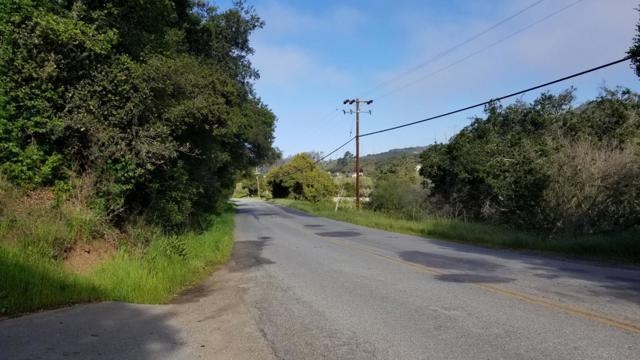 0 Pesante Road, Salinas CA: http://media.crmls.org/mediaz/9D1C4926-2269-4895-AA43-B6BB616545B8.jpg