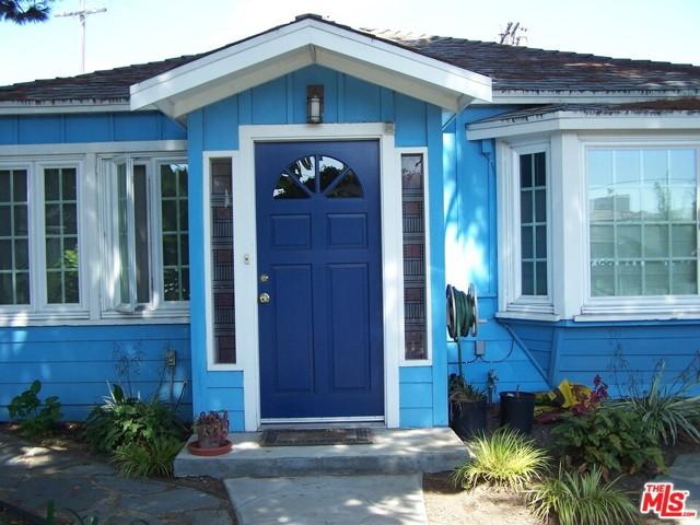 2916 Stanford Ave, Marina del Rey, CA 90292