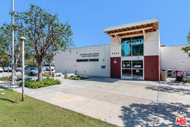 6400 Crescent Park East 418, Playa Vista, CA 90094 photo 25