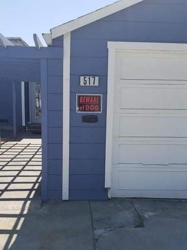 517 3rd Avenue, San Bruno CA: http://media.crmls.org/mediaz/9D34E56C-1597-4CA6-A7FB-A02A7B17A0CA.jpg
