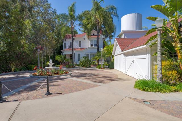 349 Renee Street, Orange CA: http://media.crmls.org/mediaz/9D3D517E-7038-45B3-8F1B-1893C73C3A2F.jpg