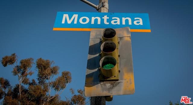 757 Ocean Ave 209, Santa Monica, CA 90402 photo 33