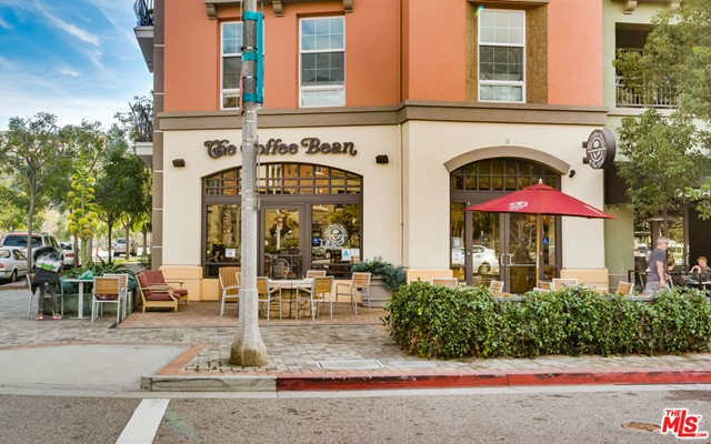 13200 Pacific Promenade 318, Playa Vista, CA 90094 photo 38