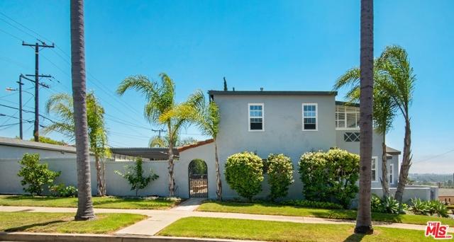 6002 S Citrus Ave, Los Angeles, CA 90043 photo 3