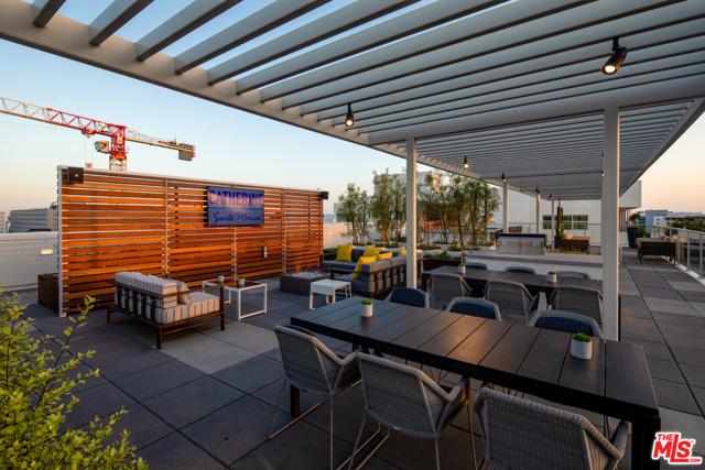 800 Colorado Ave 220, Santa Monica, CA 90401 photo 19