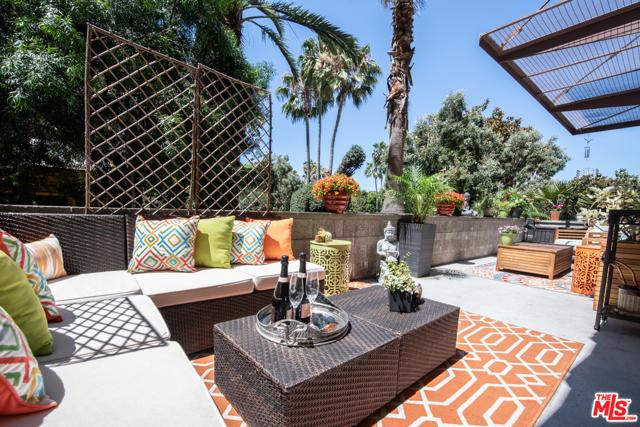 6400 Crescent Pkwy 119, Playa Vista, CA 90094