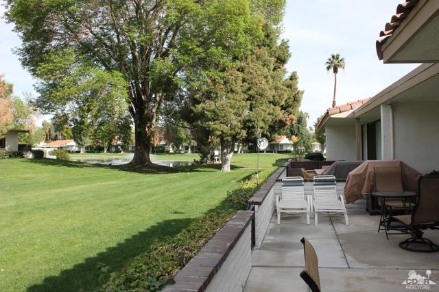 68 El Toro Drive, Rancho Mirage CA: http://media.crmls.org/mediaz/9DCECA11-0A40-45EB-92A1-9FEA66262589.jpg