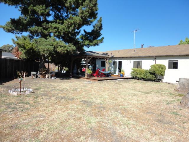 342 Oharron Drive, Hayward CA: http://media.crmls.org/mediaz/9DF87EC8-F763-440F-87BB-8BE4AABD3C00.jpg