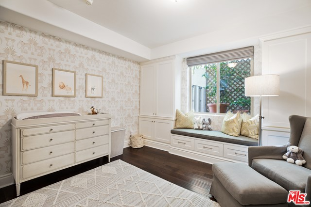 860 Haverford Ave 203, Pacific Palisades, CA 90272 photo 29