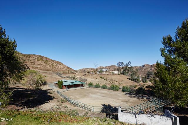 33235 Mulholland Hwy, Malibu, CA 90265 photo 9