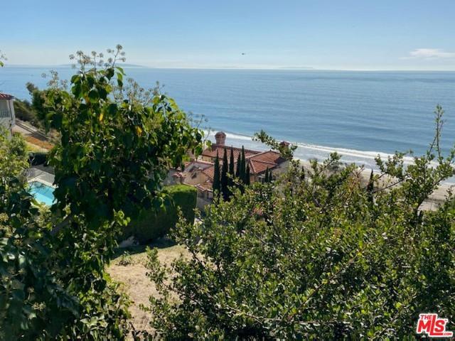 Photo of Posetano, Pacific Palisades, CA 90272