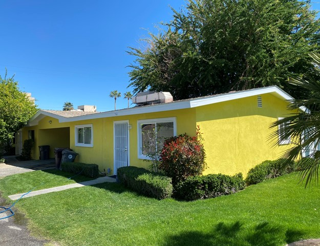 73030 San Nicholas Avenue, Palm Desert CA: http://media.crmls.org/mediaz/9E801C7D-E35E-4645-846D-52AA36538713.jpg
