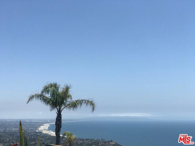 1450 Lachman Ln, Pacific Palisades, CA 90272 photo 15
