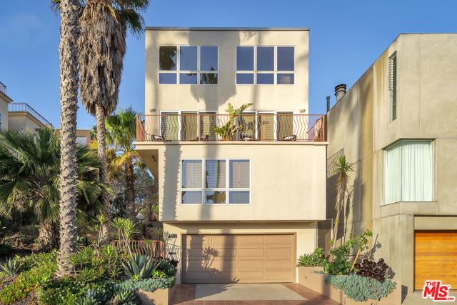 6601 Esplanade, Playa del Rey, CA 90293