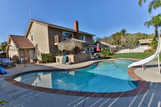 2089 Monaco Court, Torrance, California 92019, 4 Bedrooms Bedrooms, ,3 BathroomsBathrooms,Single family residence,For Sale,Monaco Court,200009455
