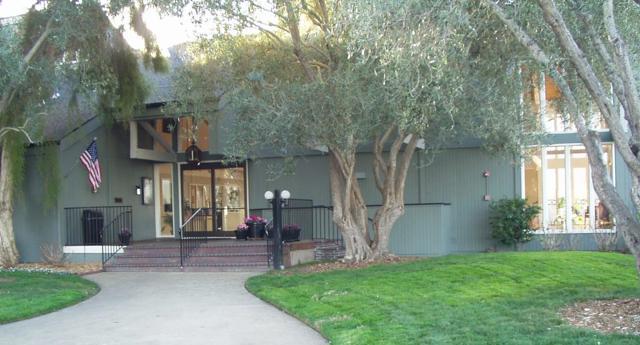 411 Piccadilly Place, San Bruno CA: http://media.crmls.org/mediaz/9F2089FC-E070-4BB7-BA00-65EEAB8BE00D.jpg