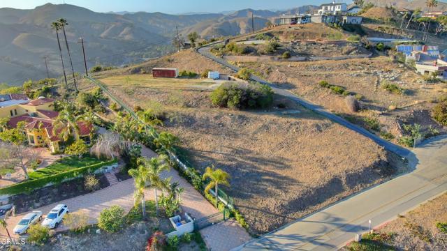 661 Via Cielito, Ventura CA: http://media.crmls.org/mediaz/9F724292-2DE4-45F8-B65E-51ABD85F4AFD.jpg