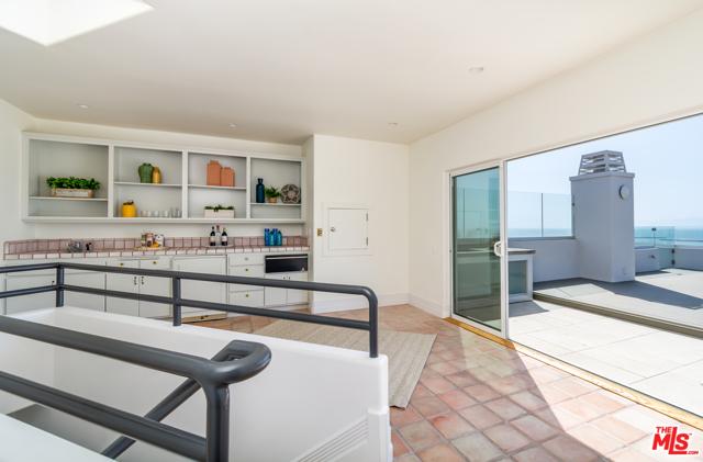 227 Fowling St, Playa del Rey, CA 90293 photo 31