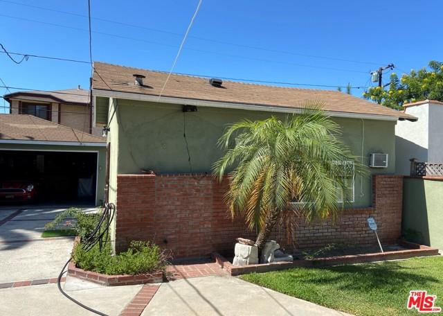 28 E Newman Avenue, Arcadia CA: http://media.crmls.org/mediaz/9F93FF43-3433-4947-A757-DB1A4F4ECF7A.jpg