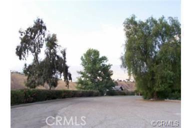 3000 LITRAS Drive, San Bernardino CA: http://media.crmls.org/mediaz/9FADBBBC-EA3B-4182-AE64-CB2D5D2C4D51.jpg