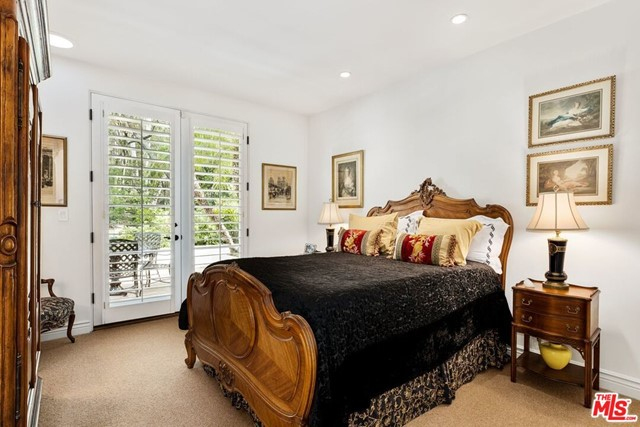 492 Monarch Lane, Santa Barbara CA: http://media.crmls.org/mediaz/9FD2E2B0-ACFD-4322-B71D-3742F2990B43.jpg