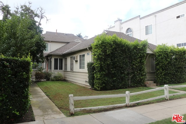 143 N MAPLE Street Burbank, CA 91505 is listed for sale as MLS Listing 16179396