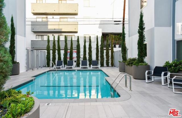 1818 THAYER Avenue, Los Angeles CA: http://media.crmls.org/mediaz/9FFD26EF-D783-4735-941E-AFA28871D780.jpg