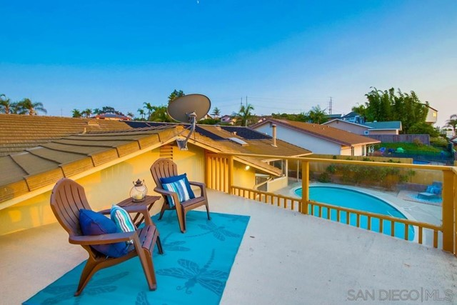 6240 Brynwood Ct, San Diego CA: http://media.crmls.org/mediaz/9a354c64-349a-4192-85bf-6ddf970ed9c3.jpg
