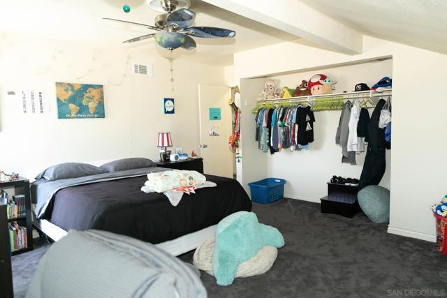 10620 Villa Bonita, Spring Valley CA: http://media.crmls.org/mediaz/9dfadb70-8968-4ca0-9f10-046ecda55c4f.jpg