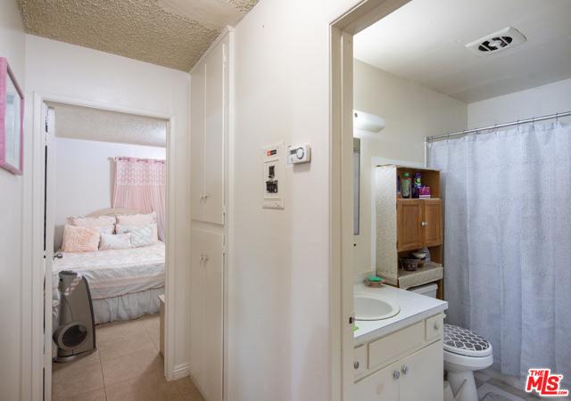 2030 SIERRA LEONE Avenue, Rowland Heights CA: http://media.crmls.org/mediaz/A006A0E2-731B-4C90-836E-BC5E8E984628.jpg