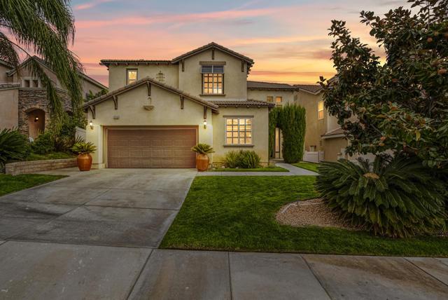Photo of 29108 Bentley Way, Santa Clarita, CA 91387